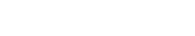 Sheffield Cancer Choir